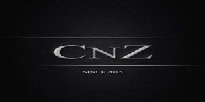 CNZ 2017 Logo